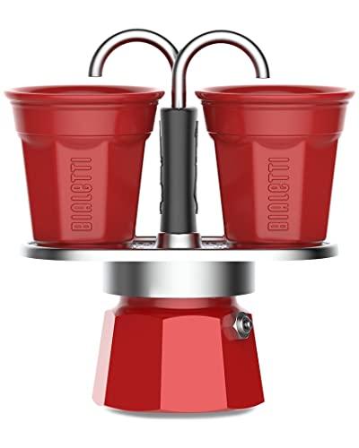 0007303, Bialetti SET MINI EXPRESS, 8006363030489, 2 tasses