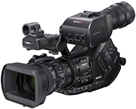 Sony Sony PMWEX3 XDCAM EX Semi-Shoulder Mount Camcorder