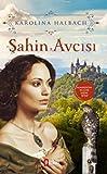 Şahin Avcısı: Almanya'da En Çok Satan Kitap