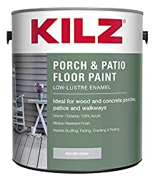 paint for a spray gun