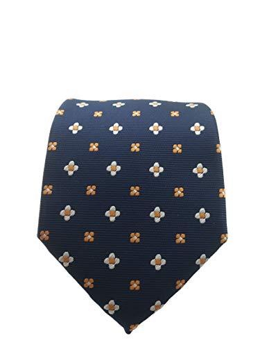 Beige Depory Perchas pa/ñuelos Bufanda Colgador Corbatas Cintur/ón/ /Plancha de Corbata 32/×14,7 cm