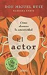El actor par Ruiz