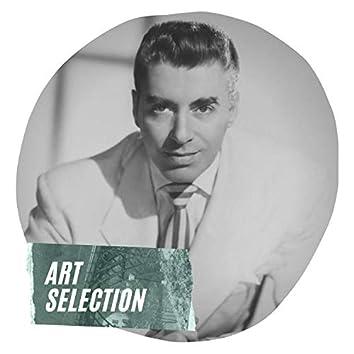 Art Selection