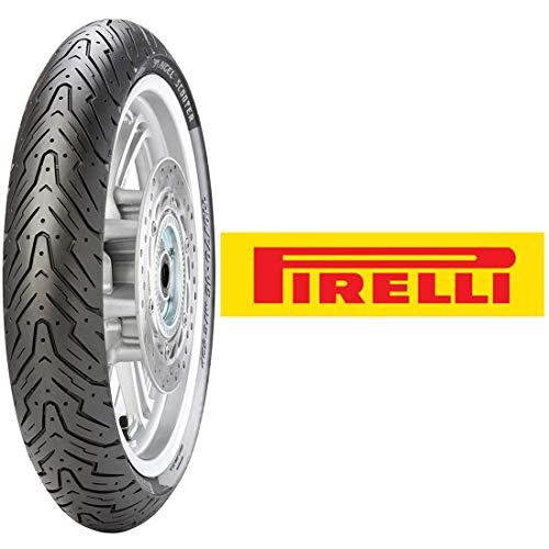 Pirelli Angel Scooter