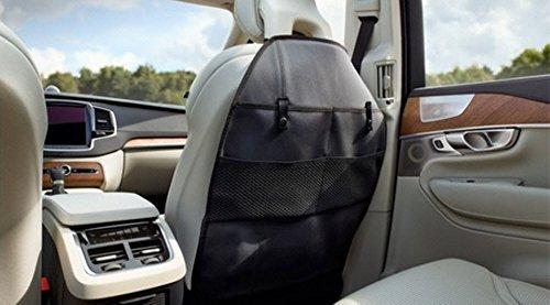 Original Volvo Kindersitz, strampelschutz