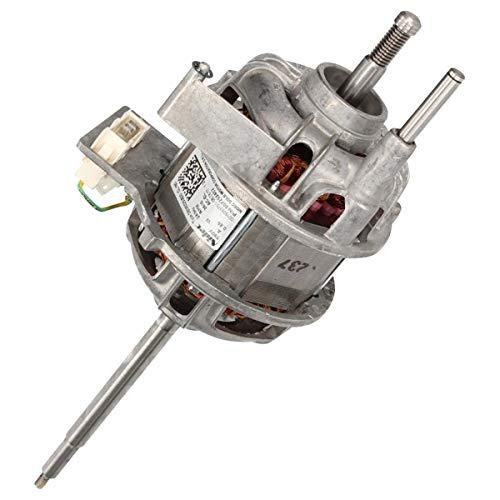 Motor de secadora AEG 8072524021