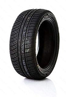Suchergebnis Auf Für Anhängerreifen 65 Anhänger Reifen Auto Motorrad