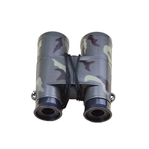 MEYALL Camo Binoculars Telescope...