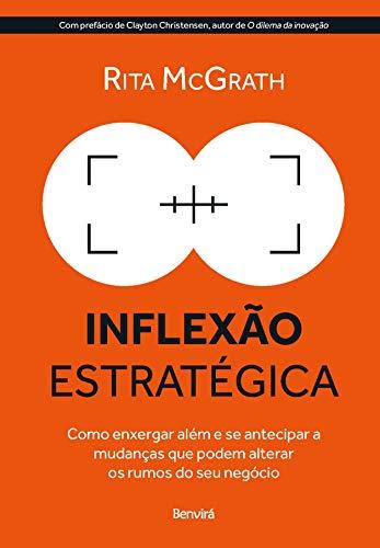 Inflexão Estratégica