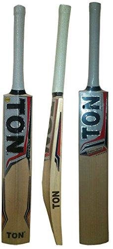 CD-2 TON Reserve Edition Cricket Bat SS TON English Willow Bat