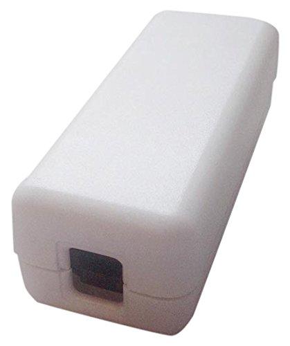 Inter Bär 8010-908.01 Kabel-Verbindungsdose