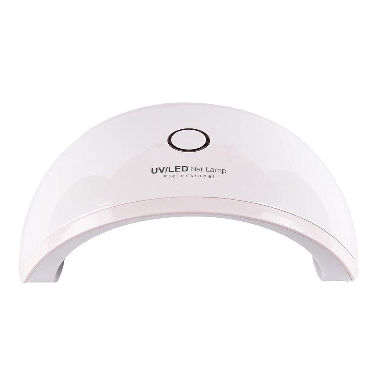 相互接続チロ寄稿者Farantasyネイルドライヤー LED UV 10W ネイルドライヤー硬化ゲルポリッシュランプライト硬化マニキュアマシンネイルLED 硬化 UVライト 高速硬化ジェルネイルライト赤外線検知 自動センサー タイマー設定 レジン UVライトネイルポリッシュ用 レジンクラフト シェラック、ジェリー、ハードジェル、ネイルポリッシュジェル、スカルプチャージェル、ジェムグルーなど