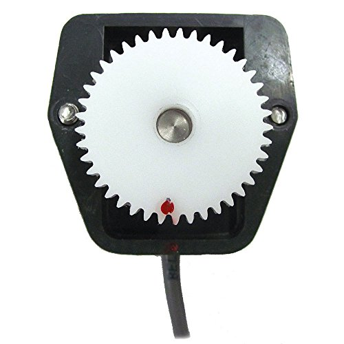 Octopus OC15SUK27B, Autopilot Drives Rudder Feed Back Potentiometer Module, Raymarine Kit