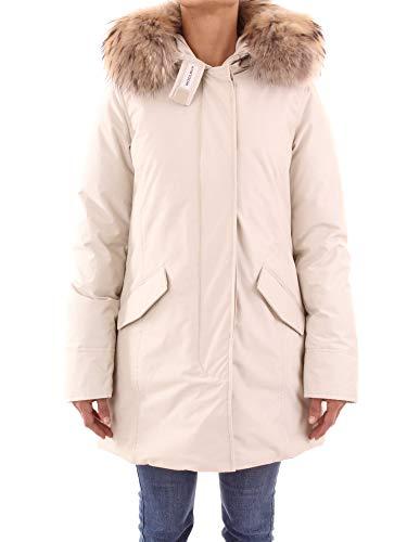 Woolrich CPS2762 Jacke und Jacke Damen M