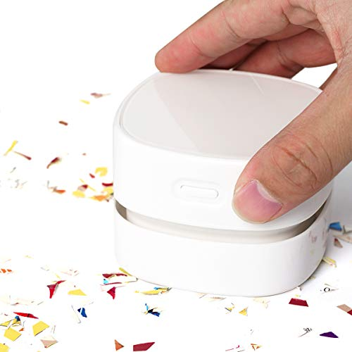 Surplex -   Mini Tischsauger,