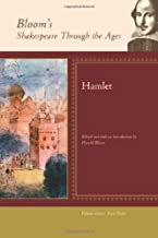 Best shakespeare through the ages Reviews