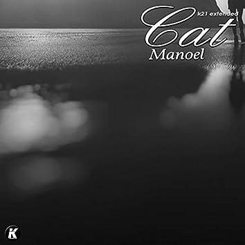Manoel (K21 Extended)