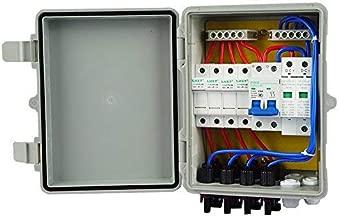 Best solar panel kits 10000 watts Reviews