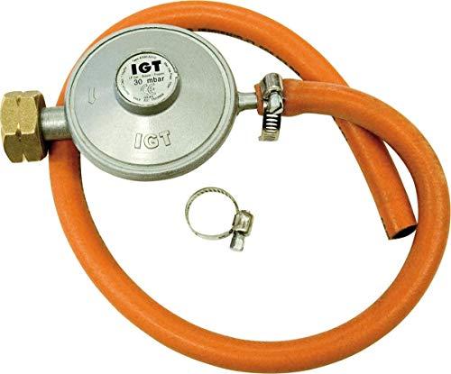DEWALT CE-G5-INLET G5: Netherlands, Austria, Germany, Czech Republic (Czechia), Bélgica, Slovenia - LPG/propane.
