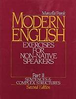Modern English Book 2