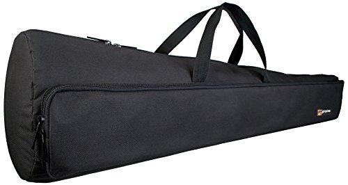 Pro Tec C239P Trombone Gig Bag for Pbone