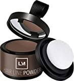 LEON MIGUEL Hair-Line Powder