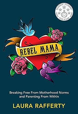 Rebel Mama