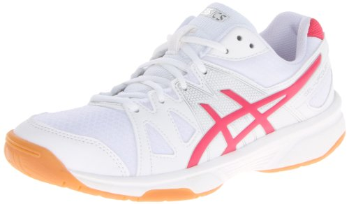 ASICS Women's Gel Upcourt Volleyball Shoe