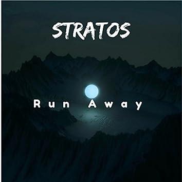 Run Away (Exploration Part 2)