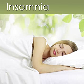 Insomnia (Sleep Music for Your Health and Sound Sleeping)