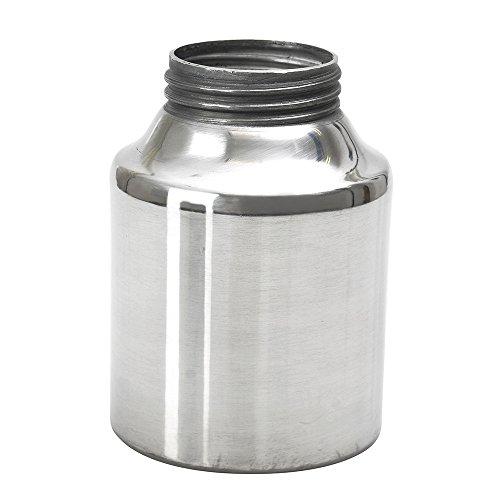 La mejor selección de vasos nutribullet Top 5. 10
