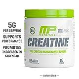 Muscle Pharm - Creatina, 300 gramos