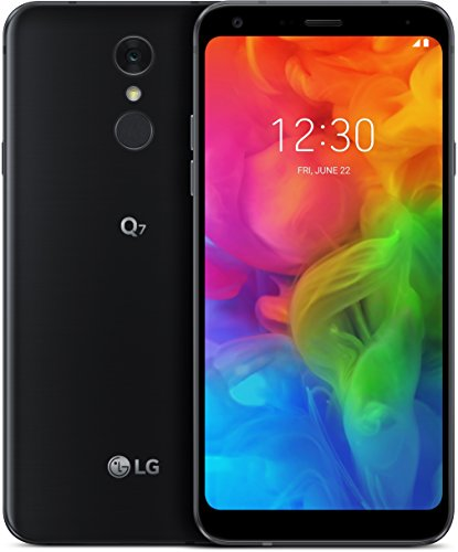 Smart Phone Q7