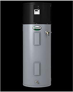 A.O. Smith HPTU-50 Voltex Hybrid 50 Gal Electric Heat Pump
