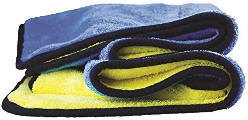 Valet PRO Microfibre DE Sechage Drying Towel