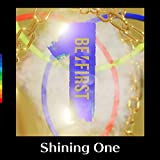 Shining One / BE:FIRST