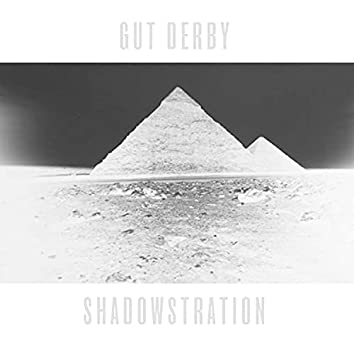 Shadowstration