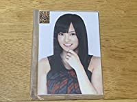 NMB48 山本彩 個別 写真 5枚セット vol3 AKB48