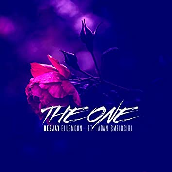 The One (feat. Iadan & Melogirl)