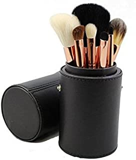 Morphe Brushes SET 701-7 PIECE ROSÉ SET