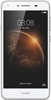 Mejor Huawei Y6 Rom de 2020 - Mejor valorados y revisados