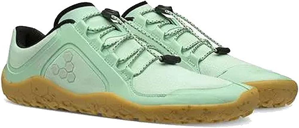 Vivobarefoot Primus Trail Winter FG Women's Running Shoes - AW20
