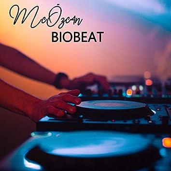 Bio Beats