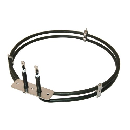 Zanussi oven HEATER ELEMENT 3192085102