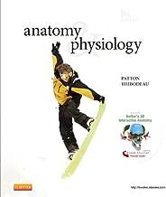 Anatomy & Physiology (Anatomy & Physiology (Thibodeau))