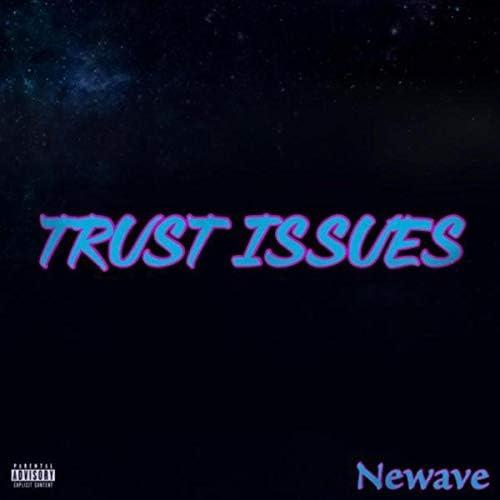 1Newave