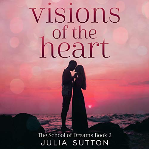 Visions of the Heart cover art