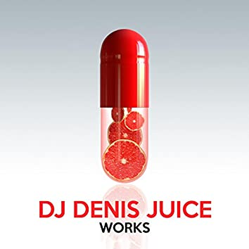 DJ Denis Juice Works