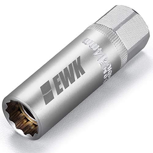 r1200gs spark plugs - 2