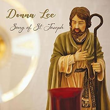 Song of St. Joseph